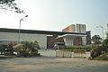 ITC Sonar - Kolkata 2012-01-21 8612.JPG