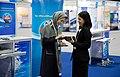 ITU Telecom World 2016 - Exhibition (22815613578).jpg