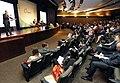I Seminário Internacional Um Mundo Sem Pobreza (15642908560).jpg