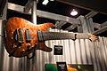 Ibanez SIX28FCBG-NT 8-string guitar - 2014 NAMM Show.jpg