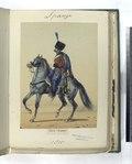 Iberia (Húsares). 1815 (NYPL b14896507-90921).tiff