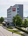 Ibis Friedrichshafen Airport, Friedrichshafen (1X7A0095).jpg