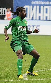 http://upload.wikimedia.org/wikipedia/commons/thumb/8/86/Ibrahima_Balde_2012.jpg/200px-Ibrahima_Balde_2012.jpg