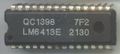Ic-photo-Sanyo--LM6413E-(MCU).png