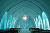 Ice Hotel Church Jukkasjärvi.jpg