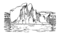 Iceberg (PSF).png
