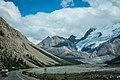 Icefields Parkway (33641981812).jpg