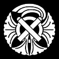 Ichō Mamori (Gion Ichō) inverted.png