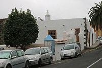 Icod de los Vinos - Casa Campino (RI-51-0009034 2 03.2015).jpg