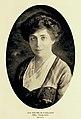 Ida Kruse McFarlane.jpg