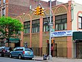 Iglesia Pentecostal de Washington Heights.jpg