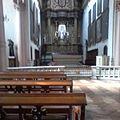 Iglesia Recoleta Franciscana.jpg