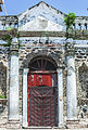 Iglesia de Fátima 2.jpg