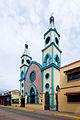 Iglesia de Fatima 2 Coatepec.jpg