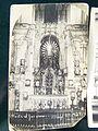Iglesia de Guadalupe Cartago Valle 1929 (17).JPG