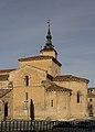 Iglesia de San Millán - 01.jpg