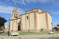 Iglesia de San Pelayo, Cañizo.jpg