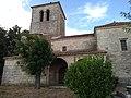 Iglesia de Santa Marina .jpg