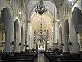 Iglesia del Sag. Corazon de Jesus-Nave Central.JPG