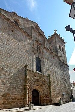 Iglesia en Brozas.jpg
