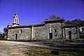 Igrexa de San Bieito de Moldes.jpg