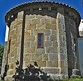 Igrexa de San Pedro de Cervás (4824482634).jpg