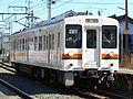 Iida line 119 No2.JPG