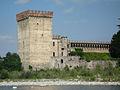 Il Castello di Riva a Ponte dell'Olio.jpg