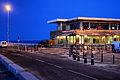 Ile-Rousse brasserie du port.jpg