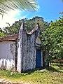 Ilha Grande - Kirche Lopes Mendes - panoramio.jpg