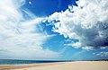 Ilha de Tavira (2457355458).jpg