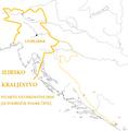 Ilirsko kraljestvo po ustanovitvenem aktu 1816.PNG