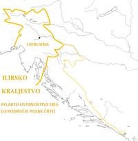 Vikipedija, slobodna enciklopedija - sr.wikipedia.org