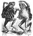 Ill dict infernal p0205-189 crapauds dansant sabbat.jpg