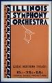 Illinois symphony orchestra LCCN98508124.tif
