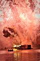 Illuminations - World Showcase - EPCOT (3941427642).jpg