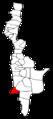 Ilocos Sur Map Locator-Tagudin.png