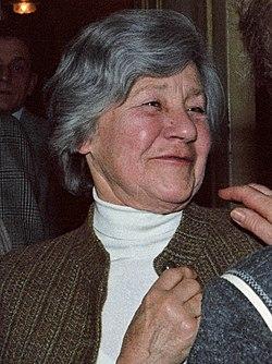 Ilse Elsner (1982).jpg