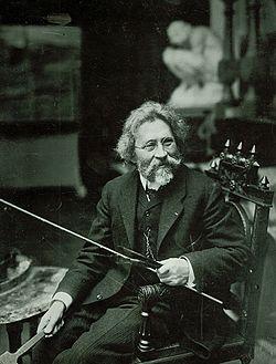 Ilya Repin (1909).jpg