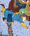 Ilyas (The Shahnama of Shah Tahmasp).png