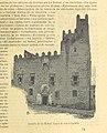 Image taken from page 601 of 'Historia del Ampurdán ... Estudio de la civilización en las comarcas del Noreste de Cataluña'.jpg
