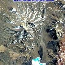 Imagem da fronteira Chile-Argentina (33980584544).jpg