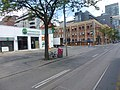 Images of the north side of King, from the 504 King streetcar, 2014 07 06 (167).JPG - panoramio.jpg