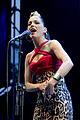Imelda May en Madgarden Festival 2015 - 07.jpg