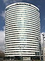 Img-oval-tower-amsterdam.jpg