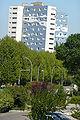 Immeuble à Bagnols-sur-Cèze.JPG