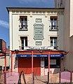 Immeuble Bottier Moderne - Rosny-sous-Bois (FR93) - 2021-04-24 - 4.jpg