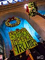 ImpeachTrumpEve-Pgh-4-59933 (49235724036).jpg