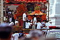 In all its hues - The Indra Jatra - Flickr - askmeaks.jpg