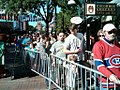 In line to see the Stanley Cup (4985073444).jpg